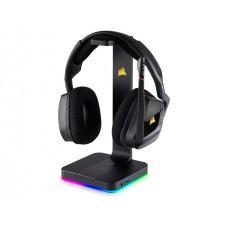Corsair ST100 RGB Headset-stativ