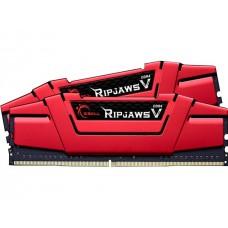G.Skill Ripjaws V DDR4 2666MHz CL15 16GB (2x8)