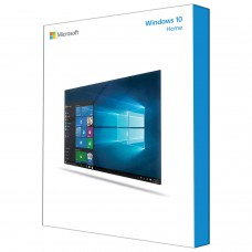 Windows 10 Home Svensk 64-bit OEM