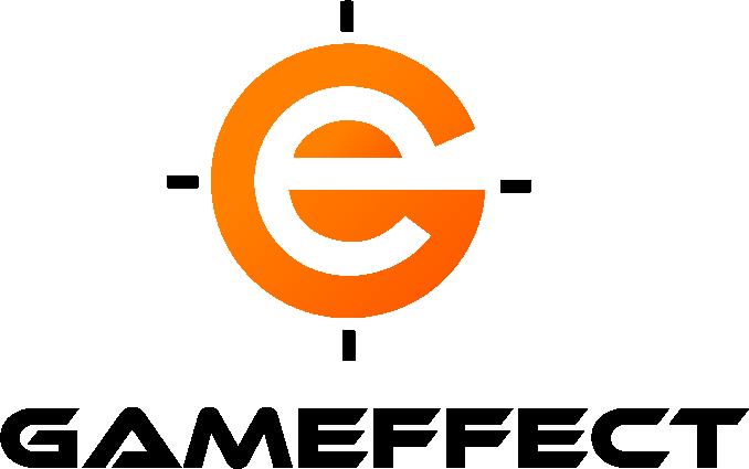 Gameffect E-sport